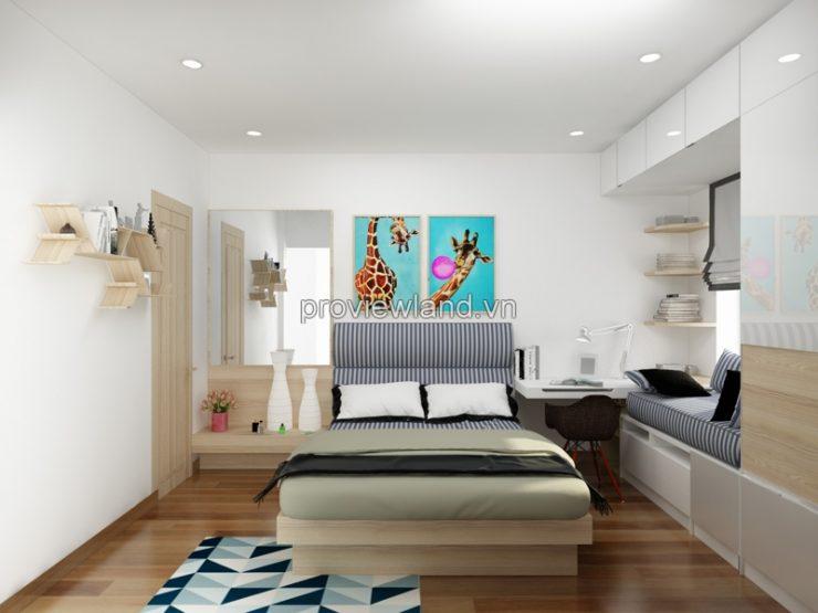 apartments-villas-hcm03429