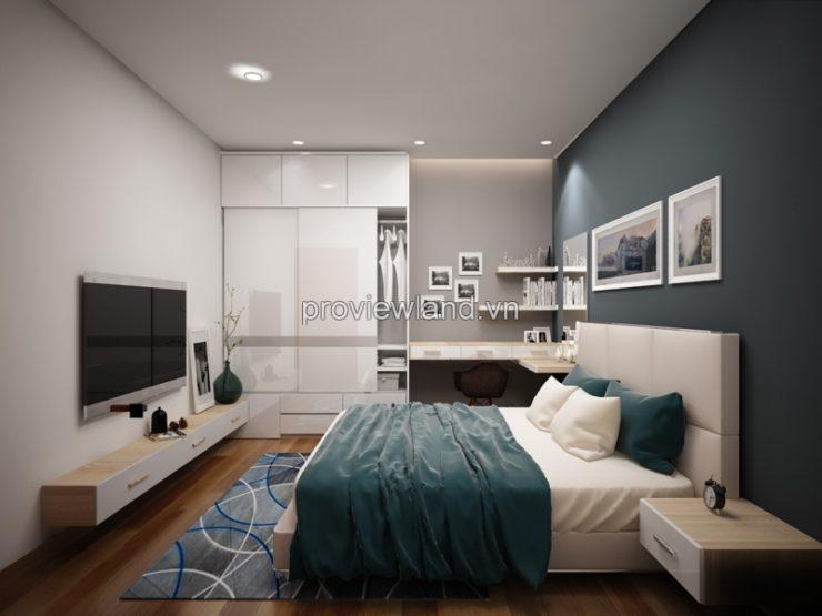 apartments-villas-hcm03430