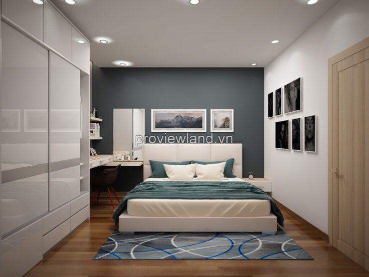 apartments-villas-hcm03431