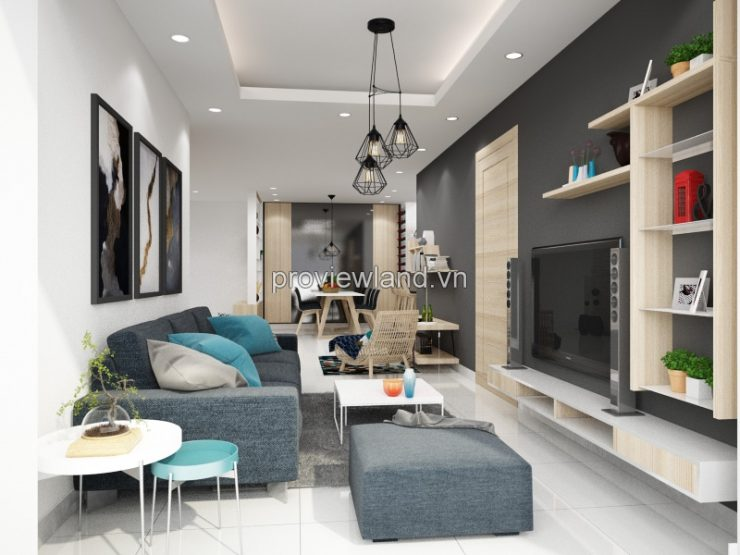 apartments-villas-hcm03432