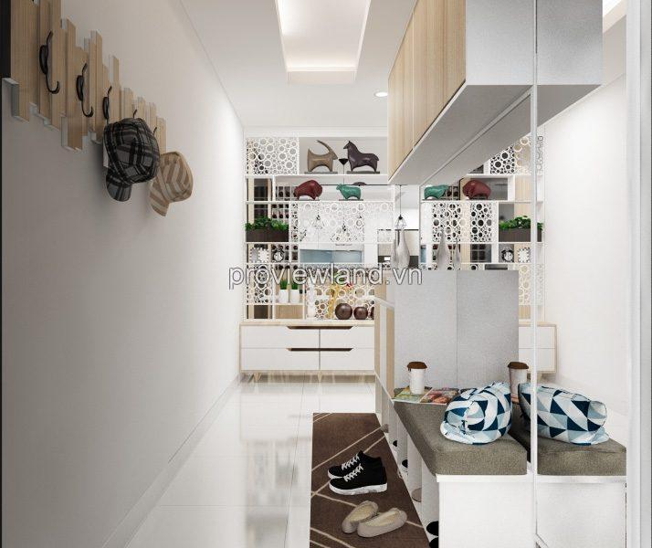 apartments-villas-hcm03433