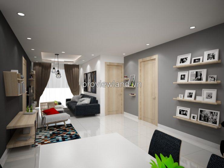 apartments-villas-hcm03434