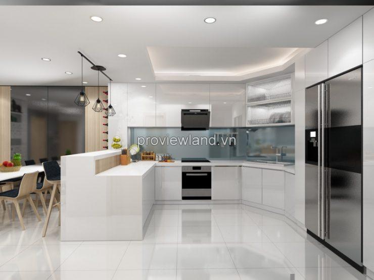apartments-villas-hcm03435