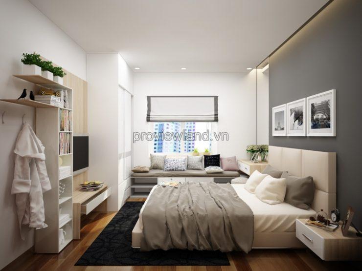 apartments-villas-hcm03436