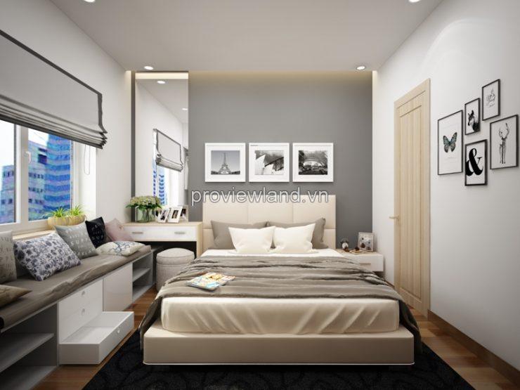 apartments-villas-hcm03437