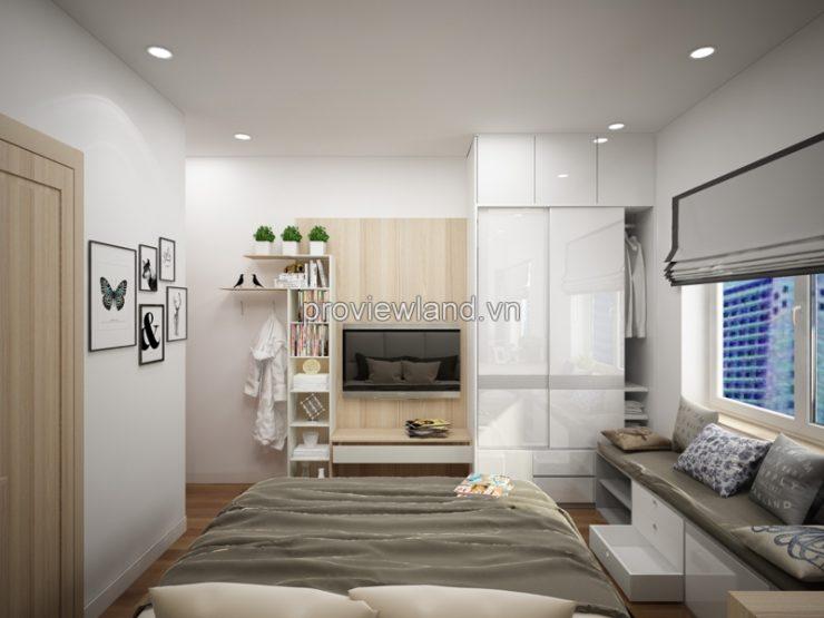 apartments-villas-hcm03438