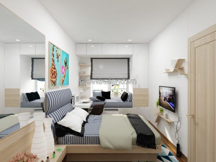 apartments-villas-hcm03439