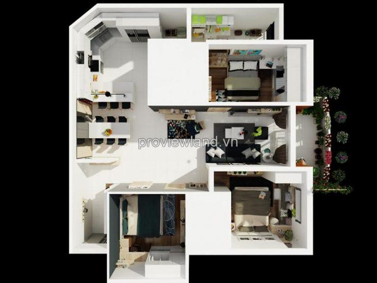 apartments-villas-hcm03440