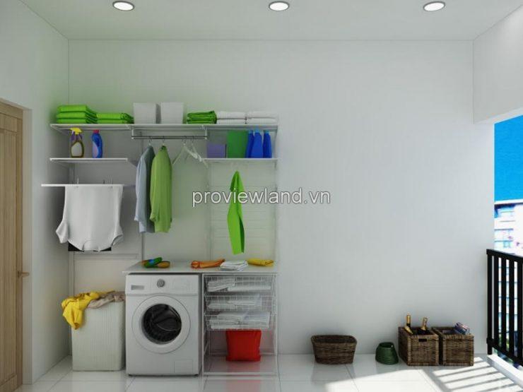apartments-villas-hcm03441