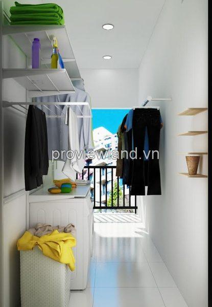 apartments-villas-hcm03442