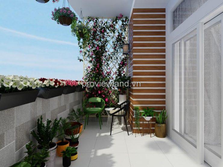 apartments-villas-hcm03443