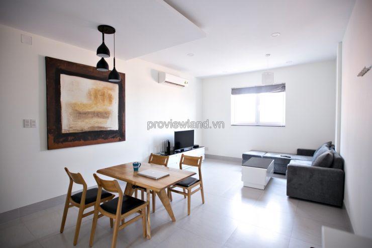apartments-villas-hcm03480