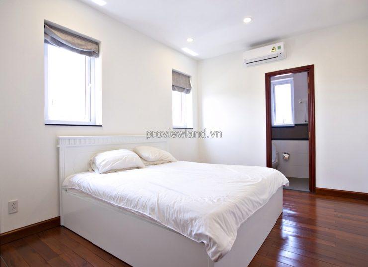 apartments-villas-hcm03482