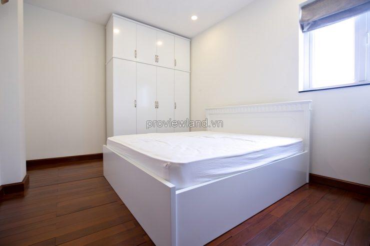 apartments-villas-hcm03483