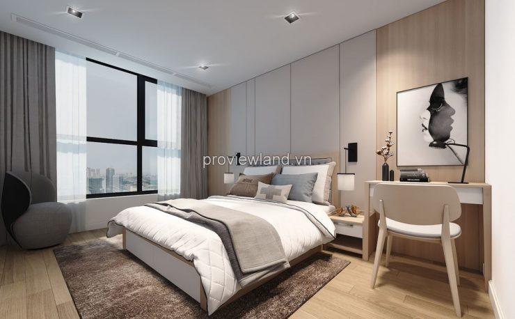 apartments-villas-hcm03484