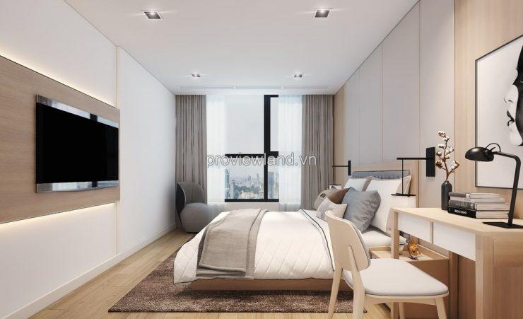 apartments-villas-hcm03485