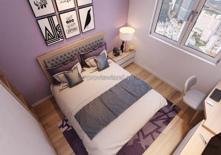 apartments-villas-hcm03486