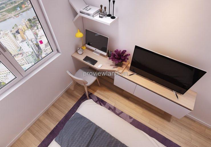 apartments-villas-hcm03487