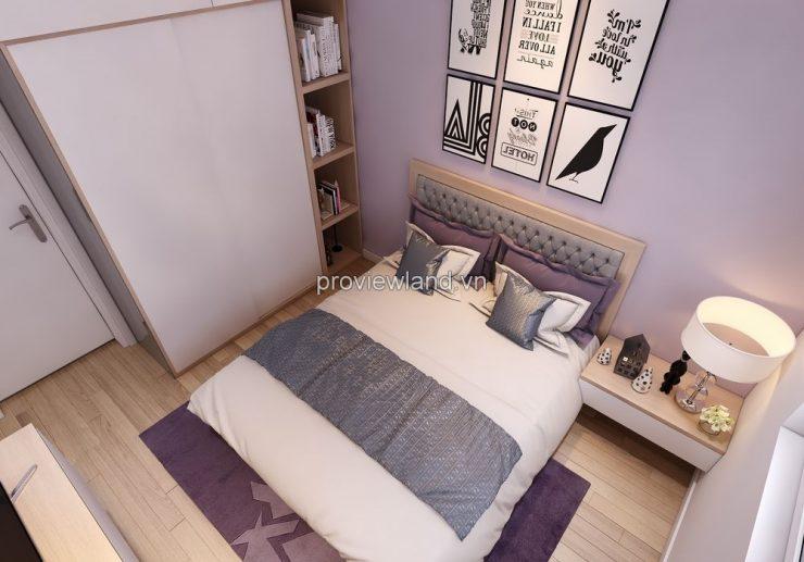 apartments-villas-hcm03488