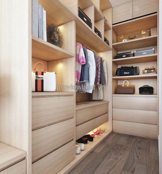 apartments-villas-hcm03489