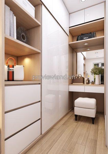 apartments-villas-hcm03490