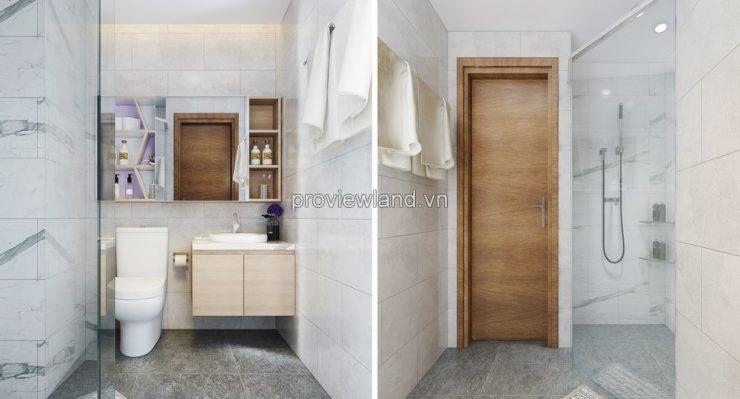 apartments-villas-hcm03491