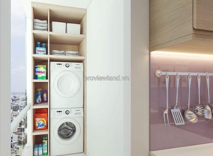 apartments-villas-hcm03493