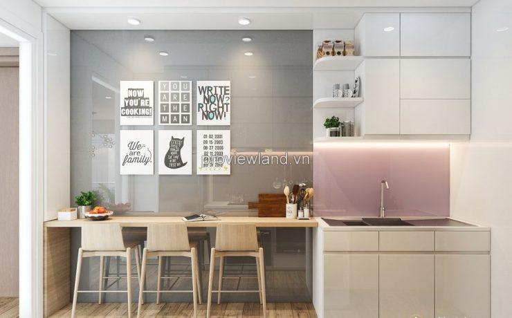 apartments-villas-hcm03494