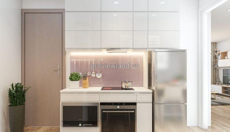 apartments-villas-hcm03495