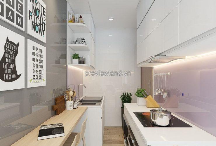 apartments-villas-hcm03496