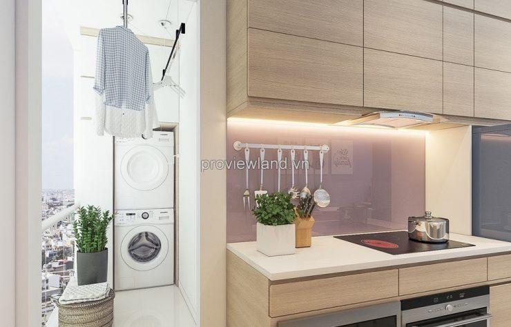 apartments-villas-hcm03497