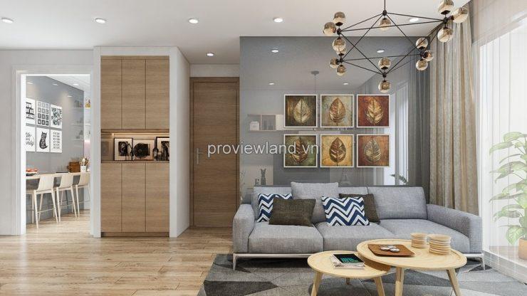 apartments-villas-hcm03498
