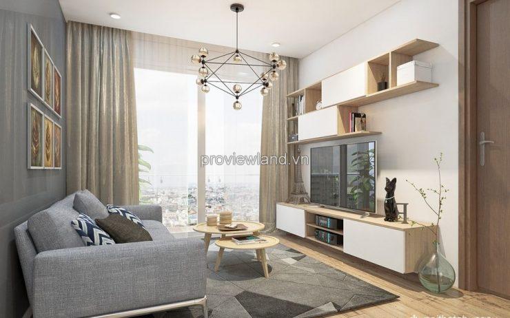 apartments-villas-hcm03499