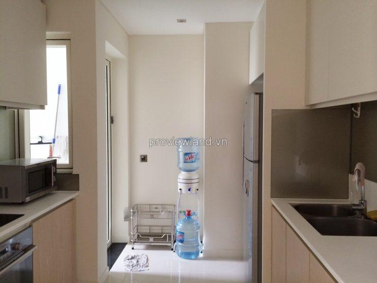 apartments-villas-hcm03500
