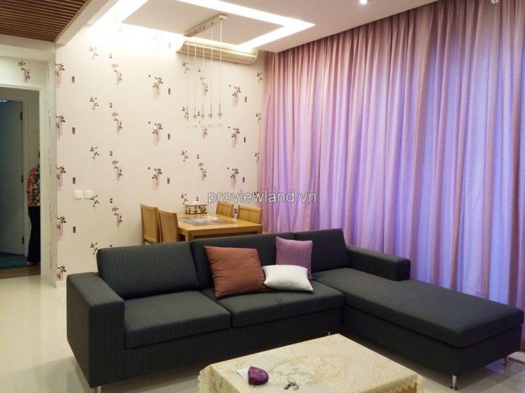 apartments-villas-hcm03501
