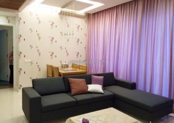 Estella apartment for sale 2 bedrooms 98 sqm