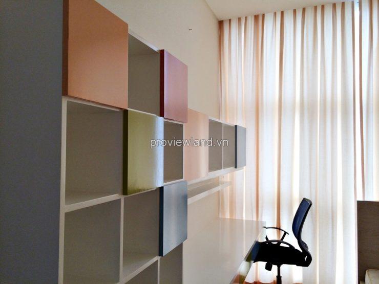 apartments-villas-hcm03502
