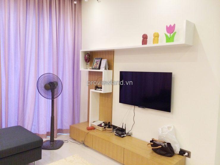 apartments-villas-hcm03503