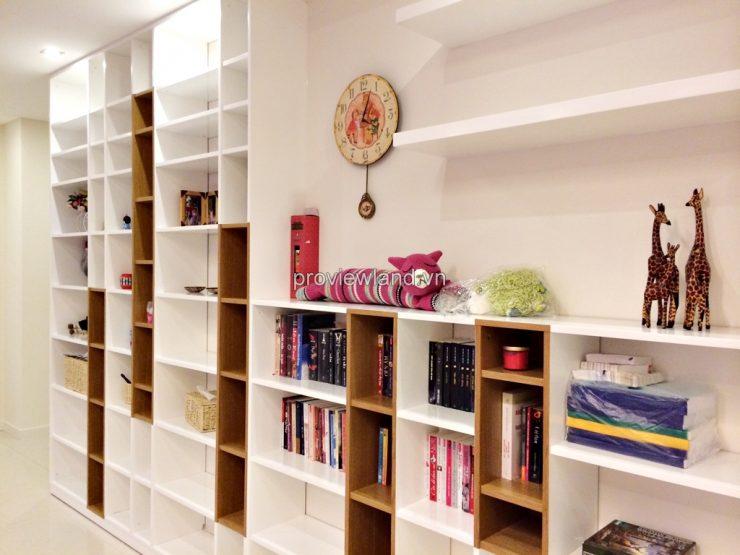 apartments-villas-hcm03504
