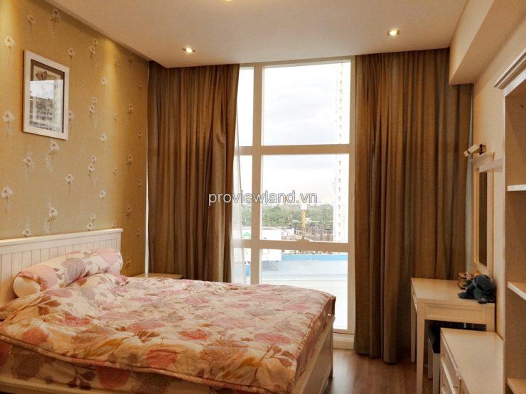 apartments-villas-hcm03505