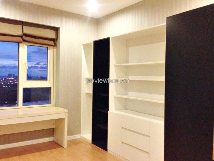 apartments-villas-hcm03513