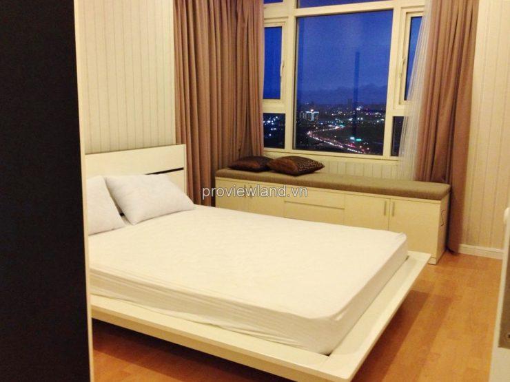 apartments-villas-hcm03514