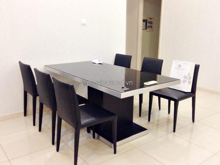 apartments-villas-hcm03515