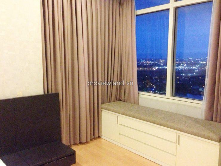 apartments-villas-hcm03516