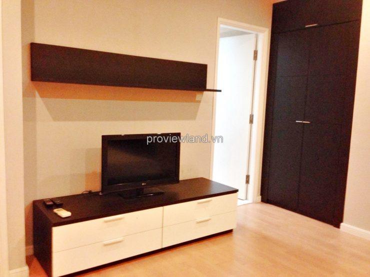 apartments-villas-hcm03517