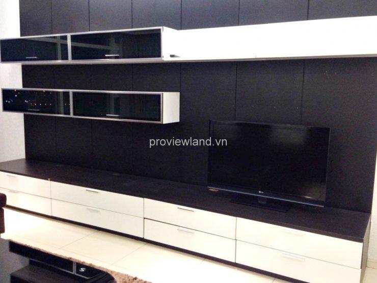 apartments-villas-hcm03518