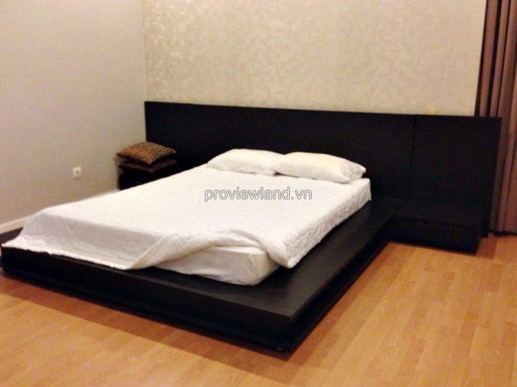 apartments-villas-hcm03519