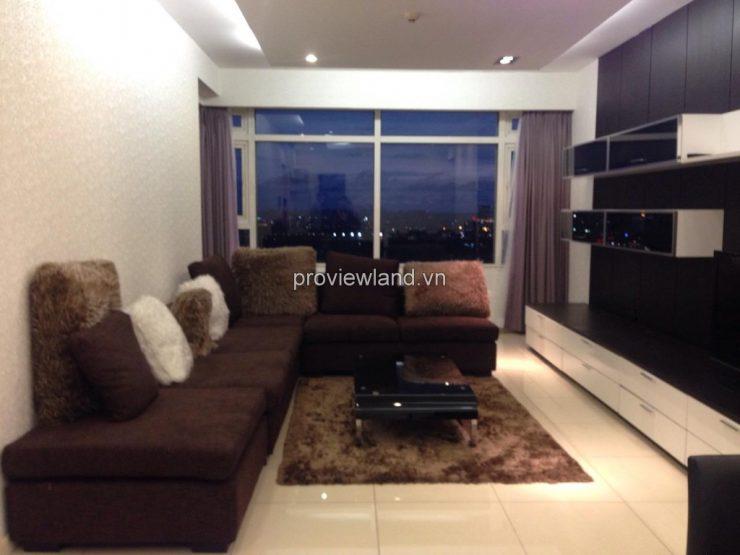 apartments-villas-hcm03521