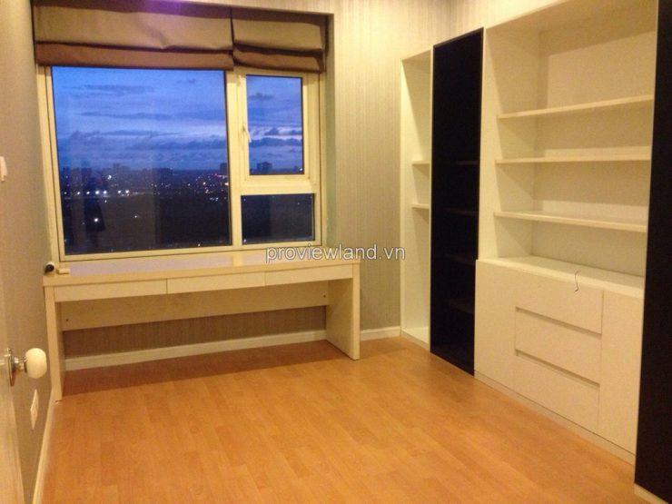 apartments-villas-hcm03522