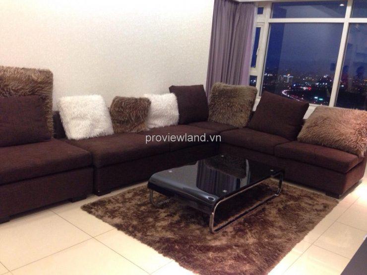 apartments-villas-hcm03523